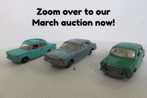 March17Auction